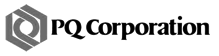 Logo_PQ Corporation